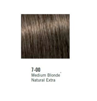 SC COLOR10 7-00 MEDIUM BLONDE NATURAL EXTRA 60ML