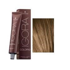 SC COLOR10 7-0 MEDIUM BLONDE NATURAL 60ML