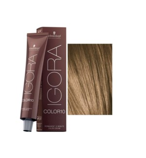 SC C10 8-00 LIGHT BLONDE NATURAL EXTRA