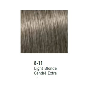 SC COLOR10 8-11 LIGHT BLONDE CENDRE EXTRA 60ML