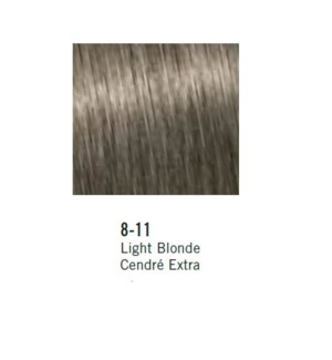 SC C10 8-11 LIGHT BLONDE CENDRE EXTRA