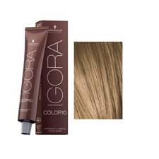 SC COLOR10 8-4 LIGHT BLONDE BEIGE 60ML