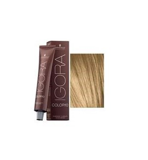 SC COLOR10 9-00 EXTRA LIGHT BLONDE NATURAL EXTRA 60ML