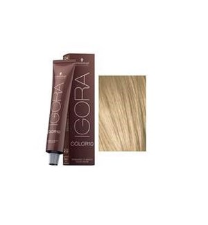 SC C10 9-0 EXTRA LIGHT BLONDE NATURAL