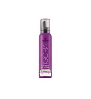 SC EXPERT MOUSSE PEARL 9.5-1 100ML