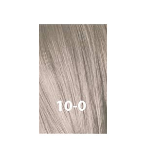 SC ESS 10-0 ULTRA BLONDE NATURAL