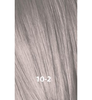 SC ESS 10-2 ULTRA BLONDE (LIGHTING SHADE)