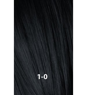 SC ESS 1-0 BLACK NATURAL