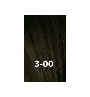 SC ESS 3-00 DARK BROWN NATURAL
