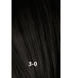 SC ESS 3-0 DARK BROWN NATURAL