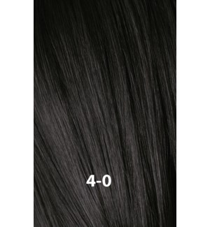 SC ESS 4-0 MEDIUM BROWN NATURAL