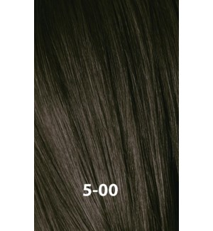 SC ESS 5-00 LIGHT BROWN NATURAL