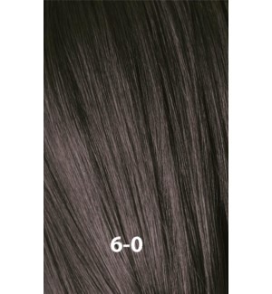 SC ESS 6-0 DARK BLONDE NATURAL