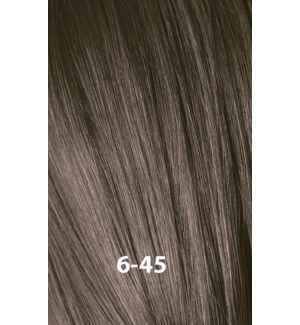 SC ESS 6-45 DARK BLONDE BAMBOO