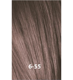 SC ESS 6-55 DARK BLONDE HONEY