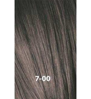 SC ESS 7-00 MEDIUM BLONDE NATURAL