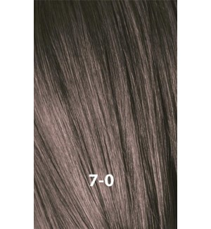 SC ESS 7-0 MEDIUM BLONDE NATURAL