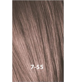 SC ESS 7-55 MEDIUM BLONDE HONEY