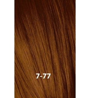 SC ESS 7-77 MEDIUM BLONDE AUTUMN LEAF