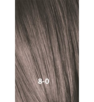 SC ESS 8-0 LIGHT BLONDE NATURAL