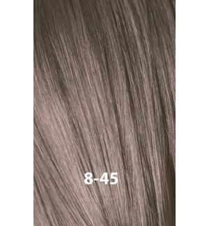 SC ESS 8-45 LIGHT BLONDE BAMBOO