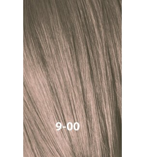 SC ESS 9-00 EXTRA LIGHT BLONDE NATURAL