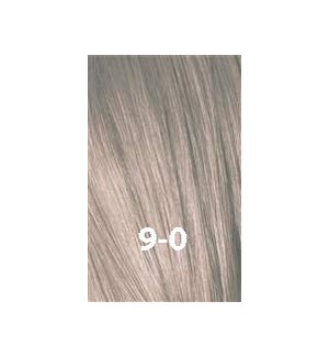SC ESS 9-0 EXTRA LIGHT BLONDE NATURAL