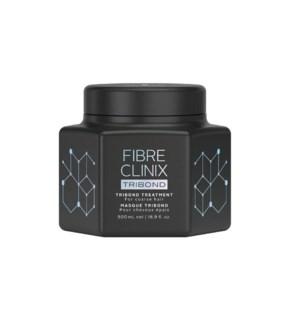SC FIBRE CLINIX TRI-BOND TREATMENT (Coarse Hair) 500ML