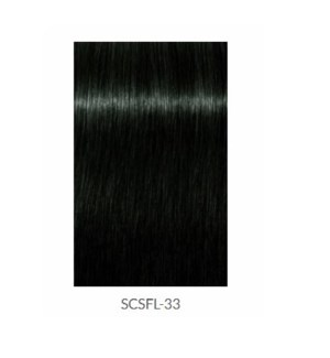 SC IR FASHION LIGHTS - DARK GREEN - 60ML