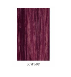 SC IR FASHION LIGHTS - VIVID RED VIOLET- 60ML