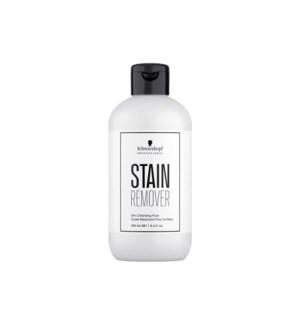 SC IGORA COLOR EXPERT STAIN REMOVER 8.5OZ (NEW)