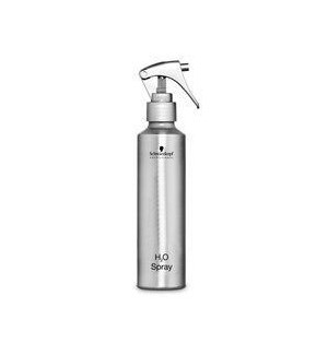 SC SPRAY WATER BOTTLE H2O (TOOLS)