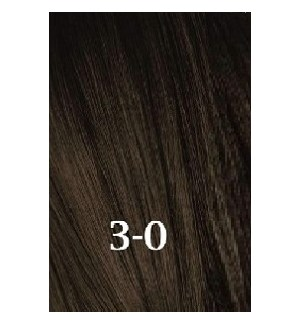 SC IR 3-0 DARK BROWN NATURAL