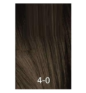 SC IR 4-0 MEDIUM BROWN NATURAL