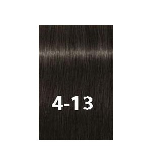 SC IR 4-13 MEDIUM BROWN CENDRE PLUS