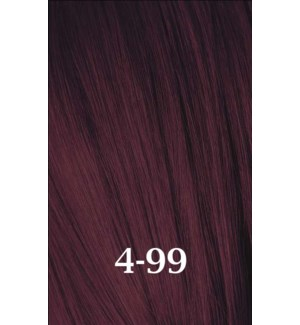 SC IR 4-99 MEDIUM BROWN VIOLET EXTRA