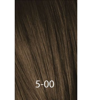 SC IR 5-00 LIGHT BROWN NATURAL EXTRA