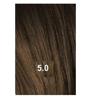 SC IR 5-0 LIGHT BROWN NATURAL