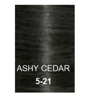 SC IR 5-21 ASHY CEDAR