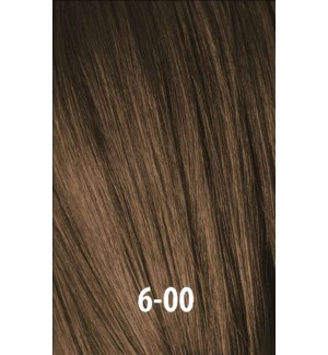 SC IR 6-00 DARK BLONDE NATURAL EXTRA