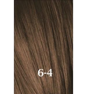 SC IR 6-4 DARK BLONDE BEIGE (LIGHT BIEGE BROWN)
