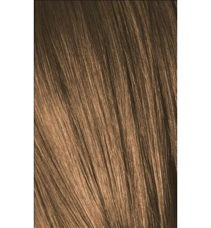 SC IR 7-00 MEDIUM BLONDE NATURAL EXTRA