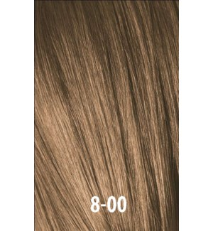 SC IR 8-00 LIGHT BLONDE NATURAL EXTRA