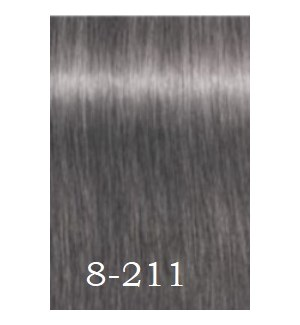 SC DN 8-211 LIGHT BLONDE ASH CENDRE EXTRA