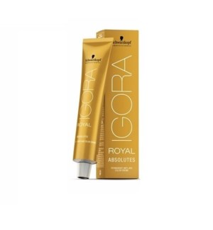 SC ABS 8-60 LIGHT BLONDE CHOCOLATE NATURAL