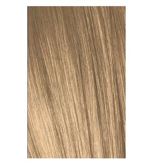 SC IR 9-00 EXTRA LIGHT BLONDE NATURAL EXTRA