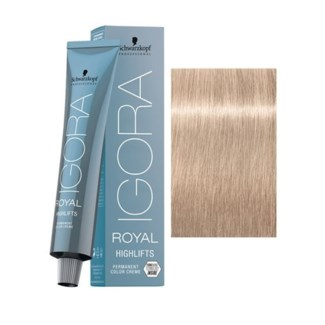 SC IR HIGHLIFTS 12-19 SPECIAL BLONDE CENDRE VIOLET 60ML