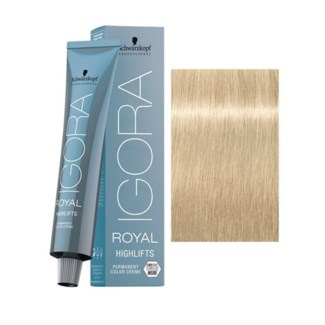 SC IR HIGHLIFTS 12-1 SPECIAL BLONDE CENDRE 60ML