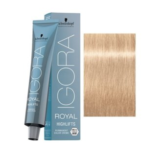 SC IR HIGHLIFTS 12-46 SPECIAL BLONDE BEIGE CHOCOLATE 60ML