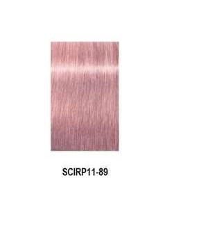 SC PE 11-89 ULTRA BLONDE PLUS CORAL